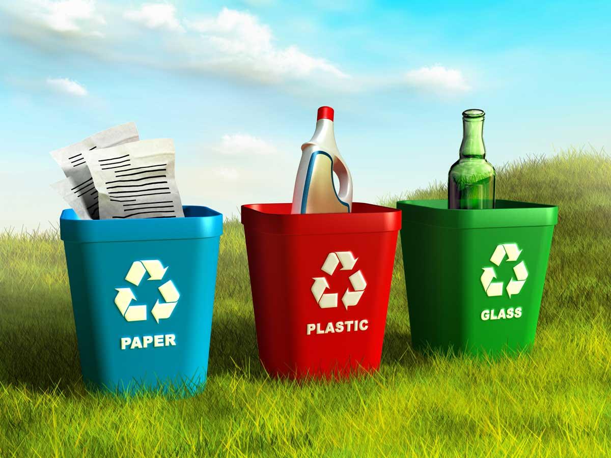 Обучение по экологической безопасности.