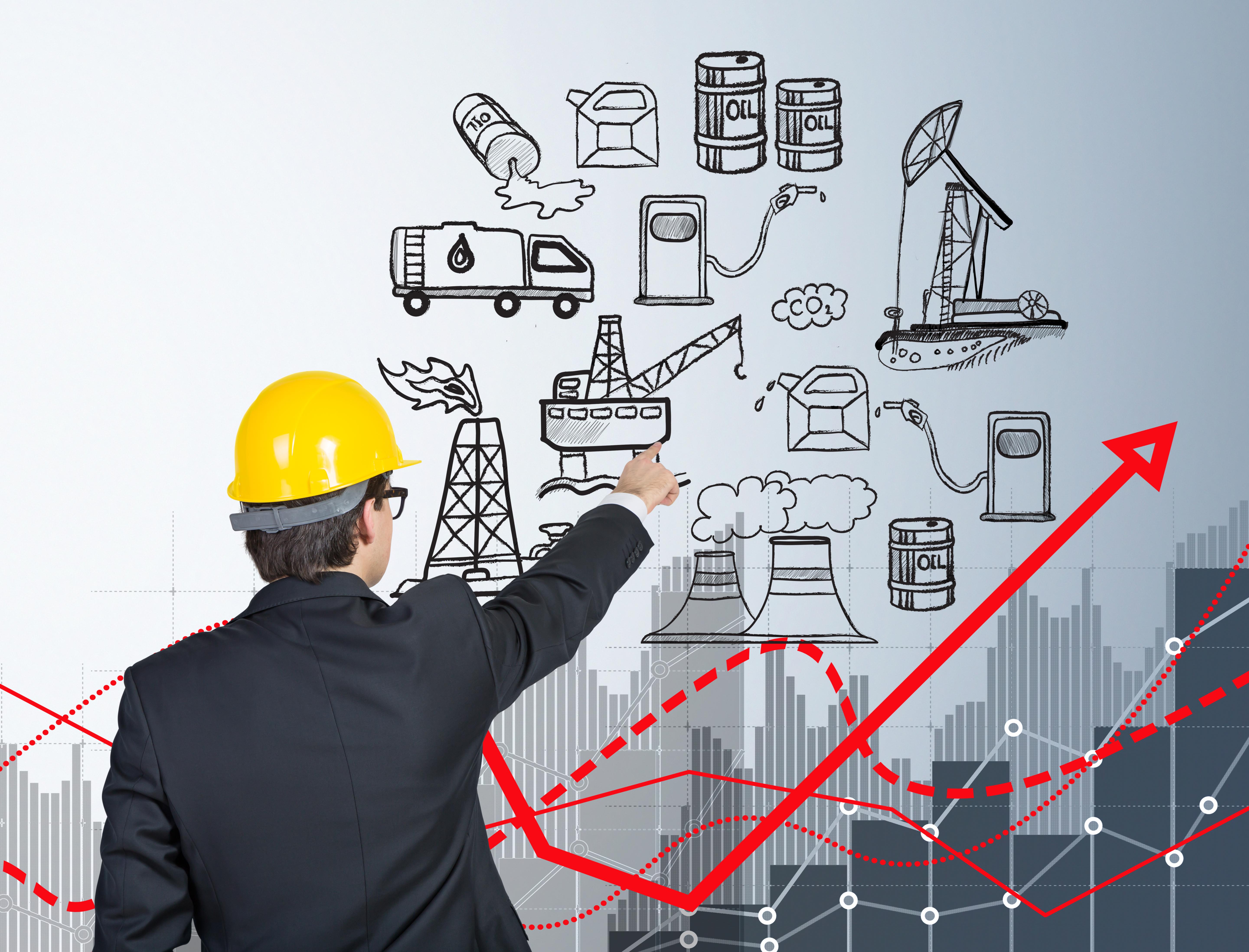 Разработка программы производственного экологического контроля.